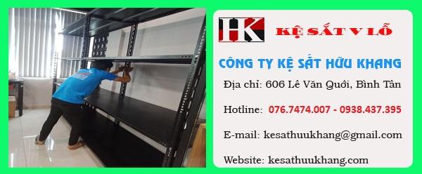 KE SAT HUU KHANG